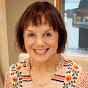 Dr. Linda Smith - @DrLindaConsumerTips - Youtube