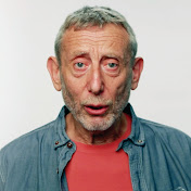 Kids' Poems and Stories With Michael Rosen net worth