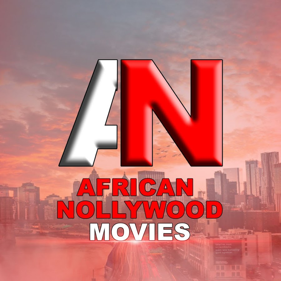 African Nollywood