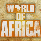 World Of Africa TV net worth