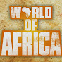 World Of Africa TV