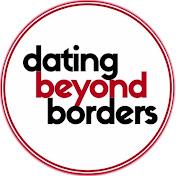 Dating Beyond Borders Avatar