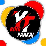 YT King Pankaj Avatar