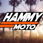 HAMMY MOTO net worth