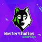 Nosfer Studios