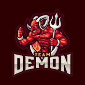 Team DeMonYT