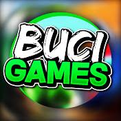 BuciGames net worth