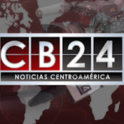 CB24 net worth