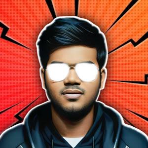 NTICK ORIGINAL