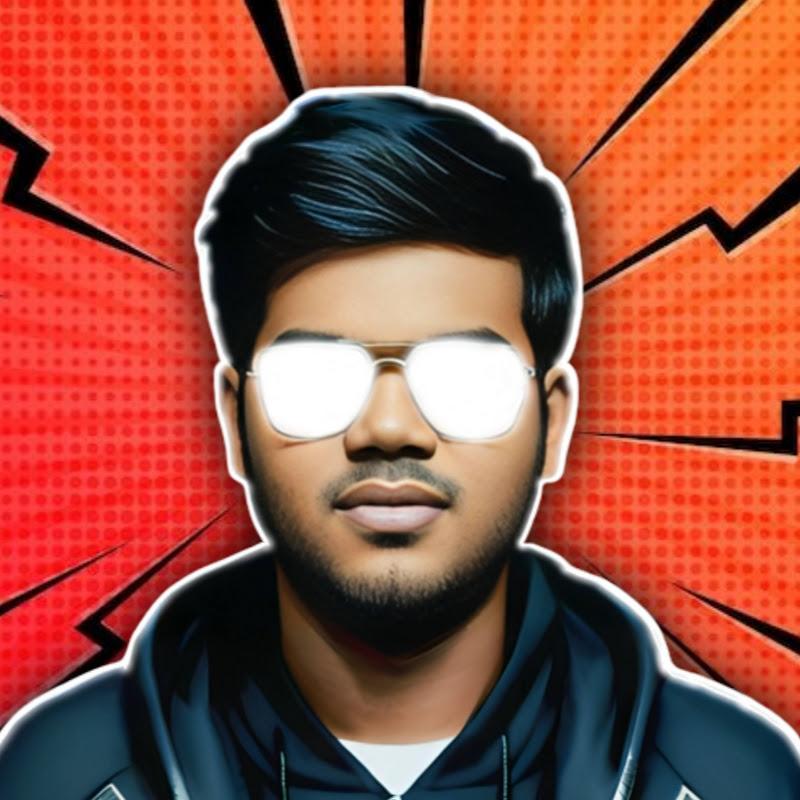 NTICK ORIGINAL (ntick-original)