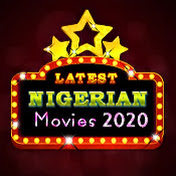 LATEST NIGERIAN MOVIES 2021 - AFRICAN MOVIES Avatar