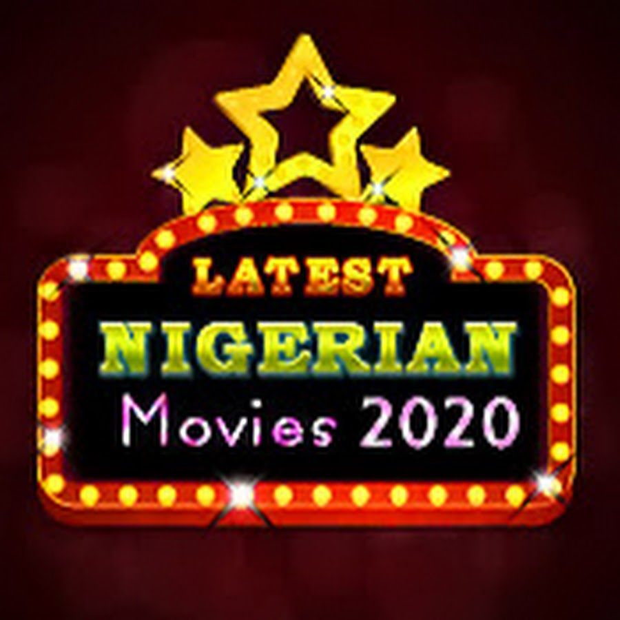 Latest Nigerian Movies