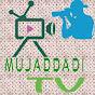 MUJADDADI TV