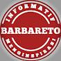 barbaretoTV