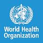 World Health Organization (WHO)