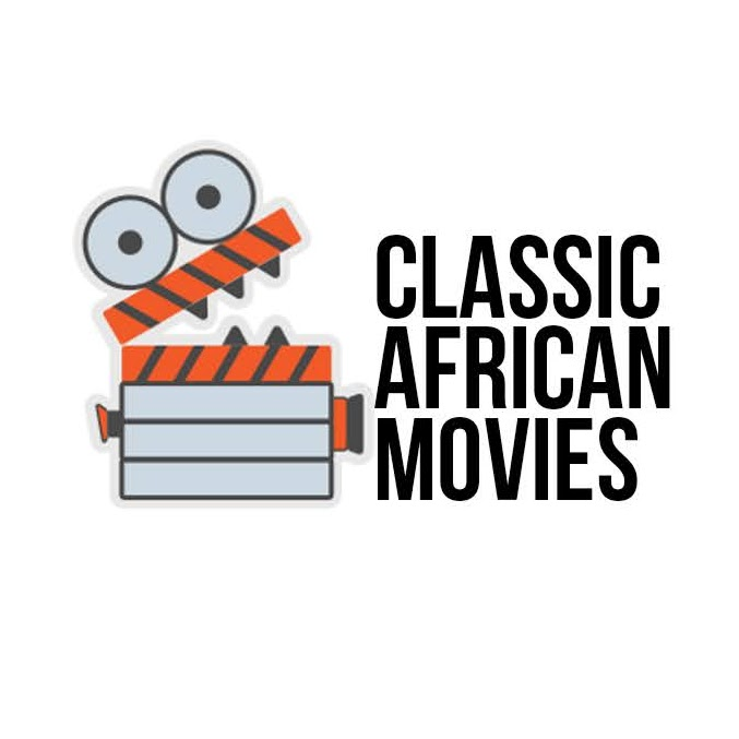360 NIGERIAN MOVIES -