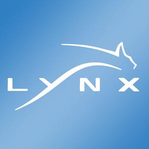 Lynx Entertainment