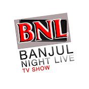 Banjul Nightlive net worth