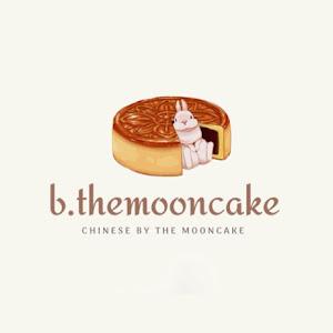 b.themooncake