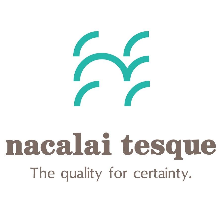ナカライ テスク