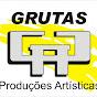 GRUTAS Produções Artísticas