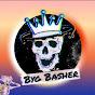 Byg Basher