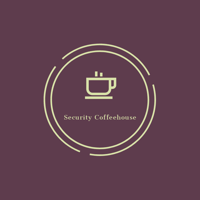 Security Coffeehouse