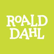 Roald Dahl HQ Avatar