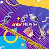 ANTV News Plus