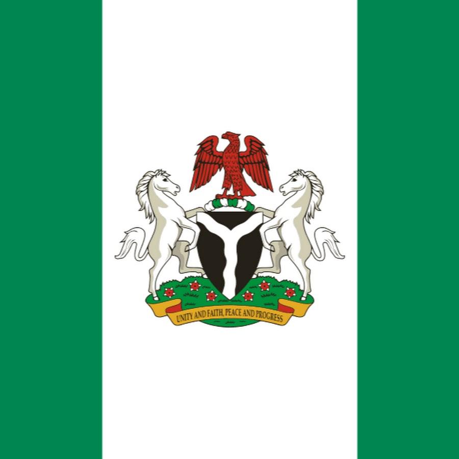 2019 NIGERIAN Movies