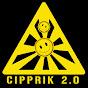 Cipprik 2.0