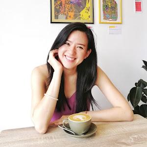 Lai Ann Official