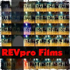 REVpro Films
