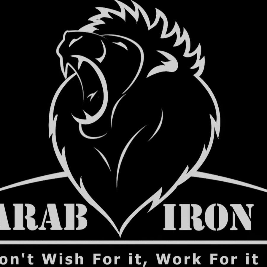 ArabIron