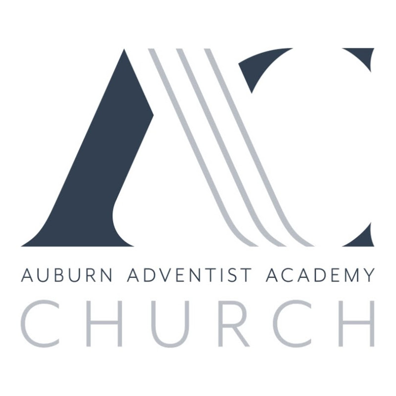 Auburn Adventist Academy Church