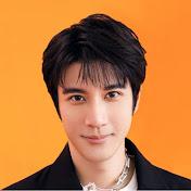 王力宏 Wang Leehom net worth