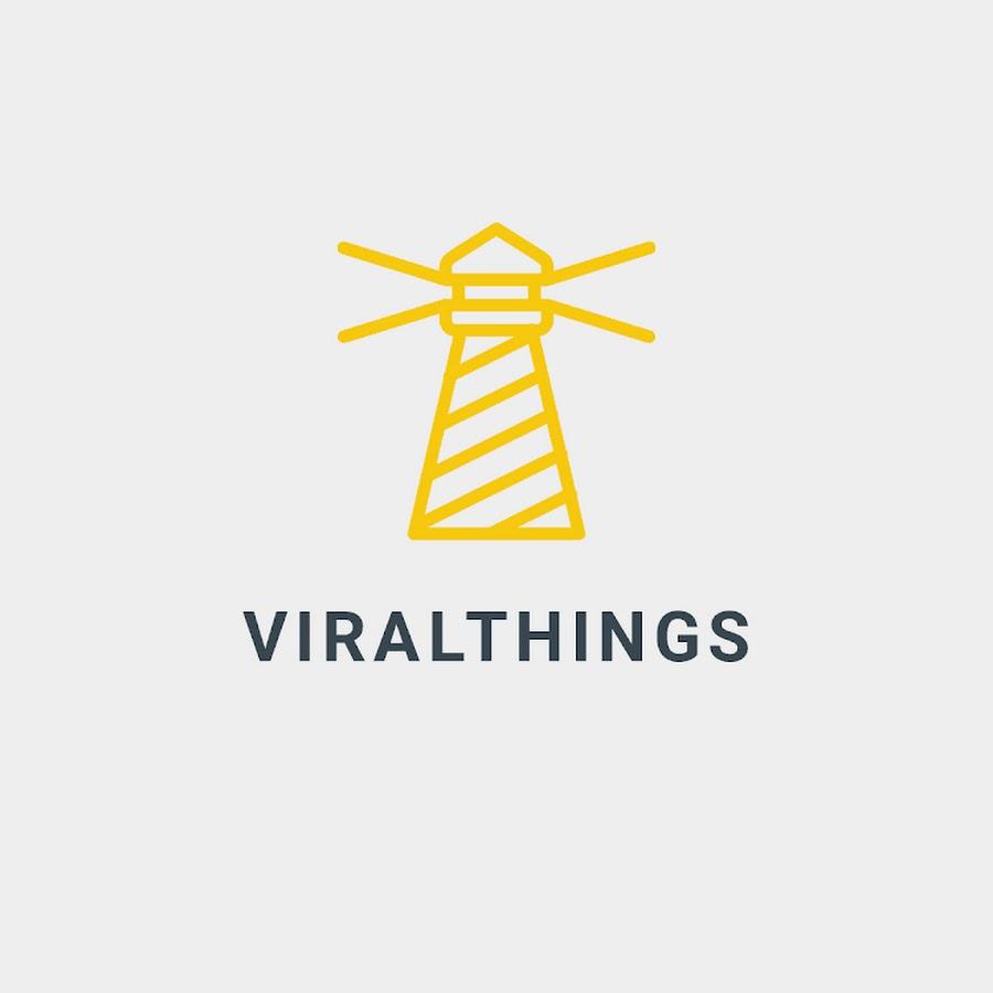 Viral Things