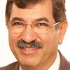 علاء صادق ظلال وأضواء Alaa Sadek