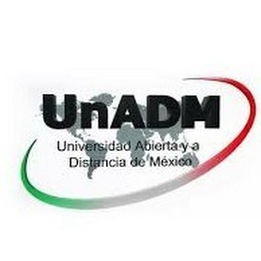 Somos UnADM