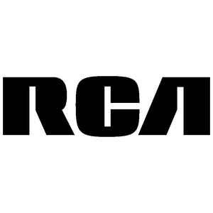 Rcarecords YouTube channel image