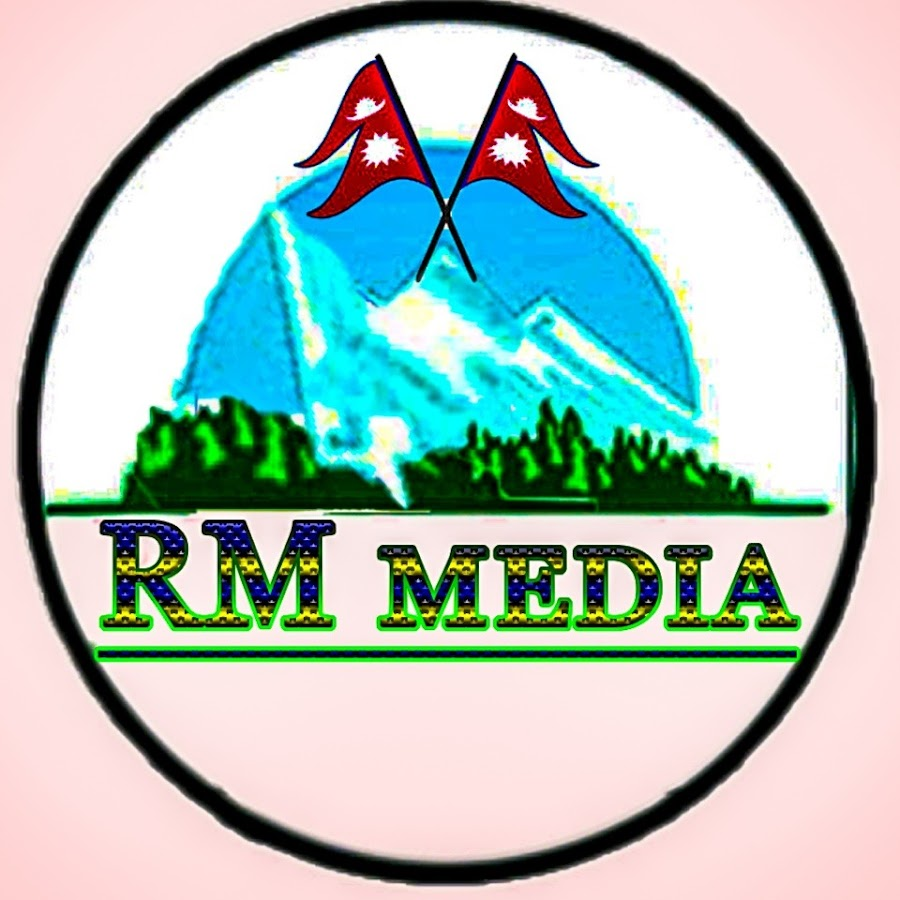 R M media