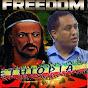 Mestawot Ethiopia - @FreemanEthio - Youtube