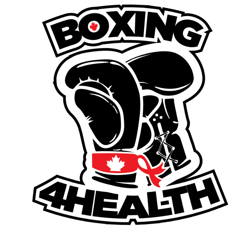 Boxing 4 Health - Parkinson's Specific Boxing