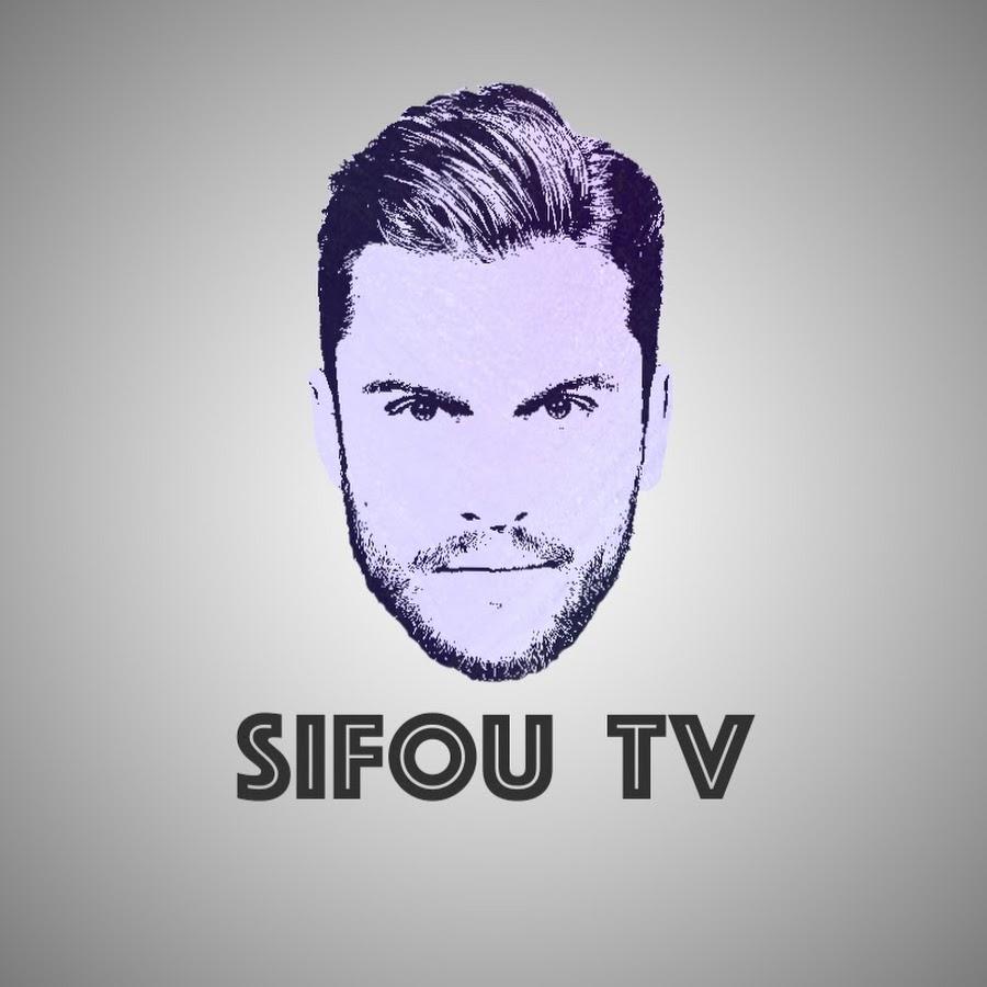 Sifou TV