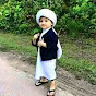 Kobir Miah - Youtube