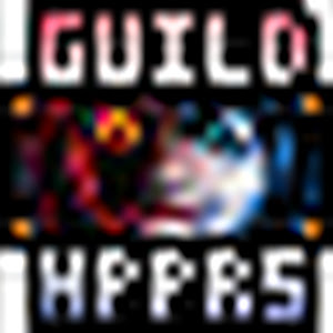 Guild Hoppers