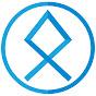 Akıl Fikir Sanat  Youtube video kanalı Profil Fotoğrafı