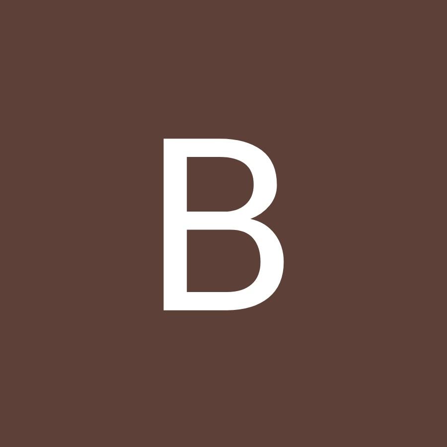 Bertschire Flat-Coated