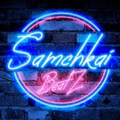 SamchKai Beatz net worth