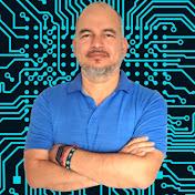 El profe García net worth